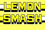 Lemon Smash