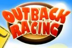 Outback Racing