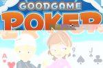 GoodGame Poker [boulet]