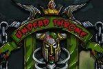 Undead Throne