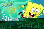 Jellyfish Shuffleboard