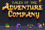 Tales of the Adventure Company